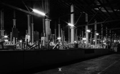 Silencio © Alfredo Velarde-1