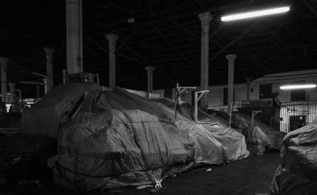 Silencio © Alfredo Velarde-15