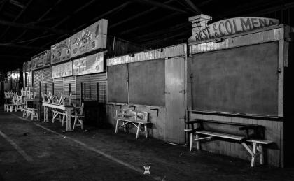 Silencio © Alfredo Velarde-2