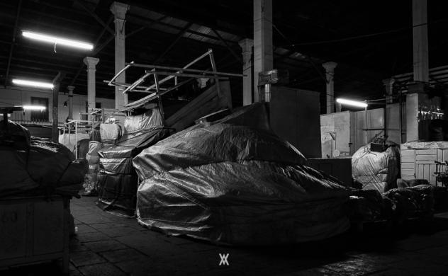 Silencio © Alfredo Velarde-20