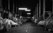Silencio © Alfredo Velarde-24