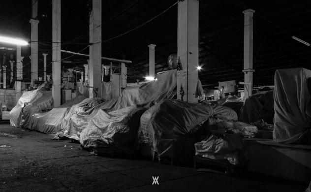 Silencio © Alfredo Velarde-6