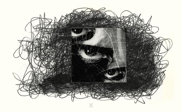 Susurros © Alfredo Velarde-22