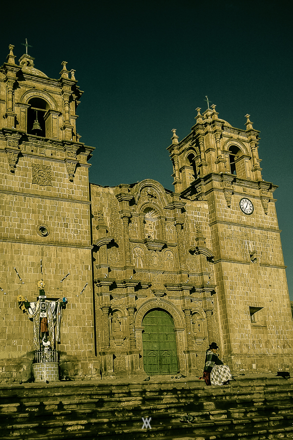 Candelaria © Alfredo Velarde-13