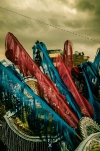 Candelaria © Alfredo Velarde-25