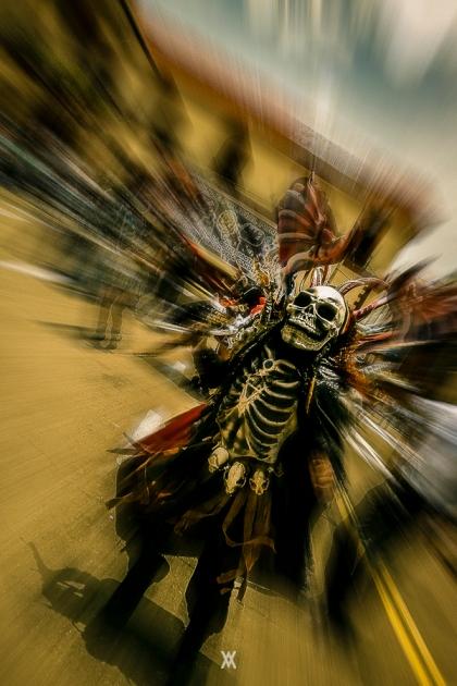 Candelaria © Alfredo Velarde-33