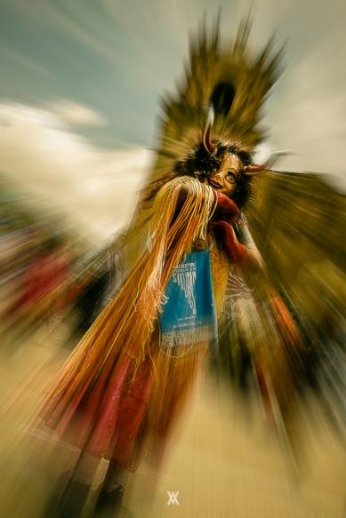Candelaria © Alfredo Velarde-34