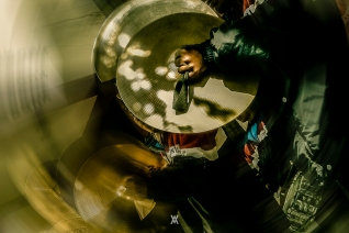 Candelaria © Alfredo Velarde-5