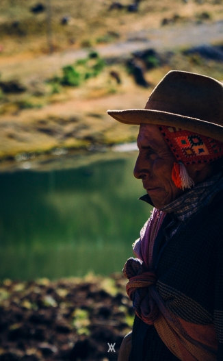 Chumpi © Alfredo Velarde-4