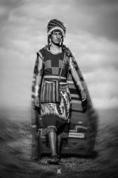 Inti Raymi © Alfredo Velarde-10