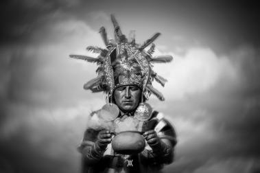 Inti Raymi © Alfredo Velarde-14