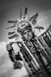 Inti Raymi © Alfredo Velarde-15