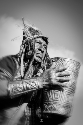 Inti Raymi © Alfredo Velarde-16