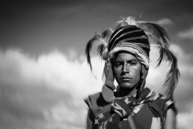 Inti Raymi © Alfredo Velarde-17
