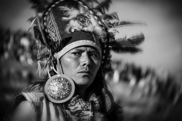 Inti Raymi © Alfredo Velarde-19