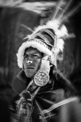 Inti Raymi © Alfredo Velarde-20