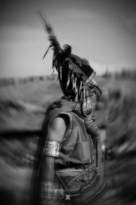 Inti Raymi © Alfredo Velarde-6
