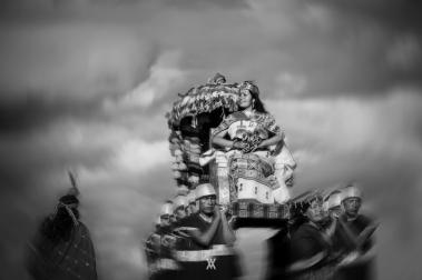 Inti Raymi © Alfredo Velarde-8