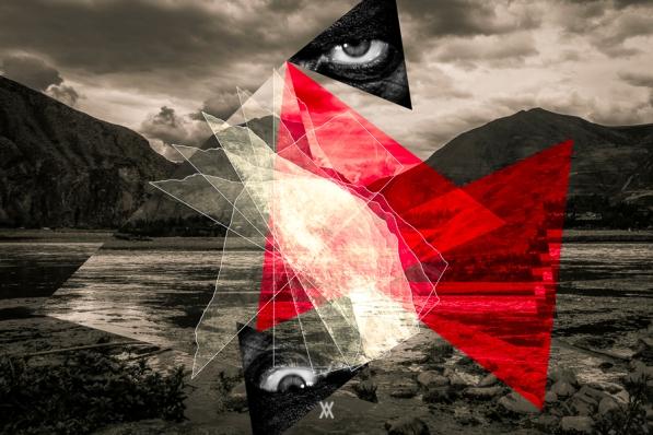 Territorios Alterados © Alfredo Velarde-1