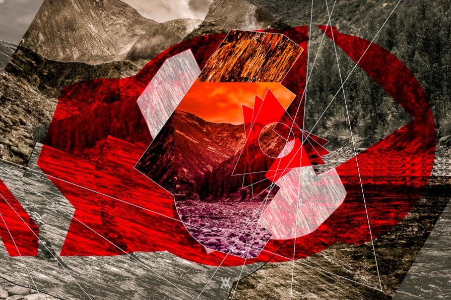Territorios Alterados © Alfredo Velarde-12