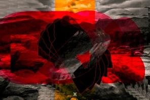 Territorios Alterados © Alfredo Velarde-4