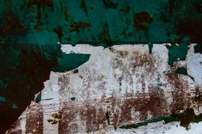 Trash © Alfredo Velarde-13