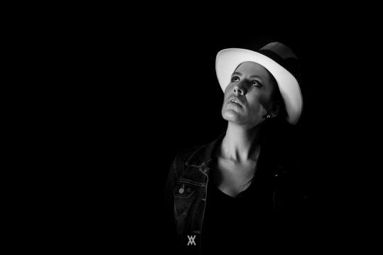 Valerie - La Erminia © Alfredo Velarde-3