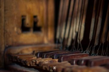 Andahuaylillas © Alfredo Velarde-10