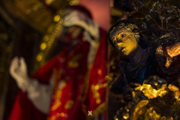 Andahuaylillas © Alfredo Velarde-15