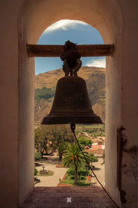 Andahuaylillas © Alfredo Velarde-21
