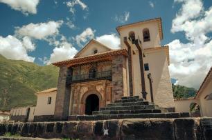 Andahuaylillas © Alfredo Velarde-27