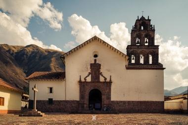 Canincunca - Huaro © Alfredo Velarde-12
