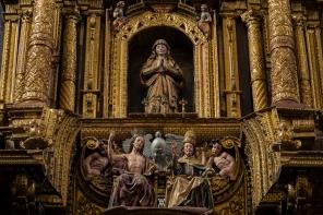 Compañía de Jesús © Alfredo Velarde-10