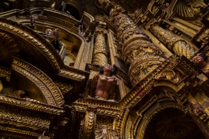 Compañía de Jesús © Alfredo Velarde-14