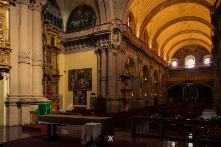 Compañía de Jesús © Alfredo Velarde-16