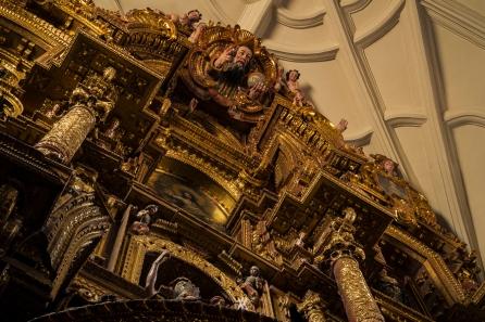 Compañía de Jesús © Alfredo Velarde-17