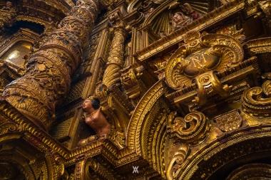 Compañía de Jesús © Alfredo Velarde-19