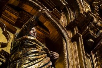 Compañía de Jesús © Alfredo Velarde-20