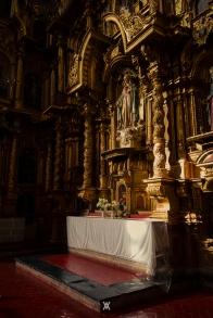 Compañía de Jesús © Alfredo Velarde-23