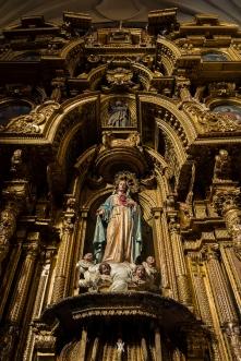 Compañía de Jesús © Alfredo Velarde-24