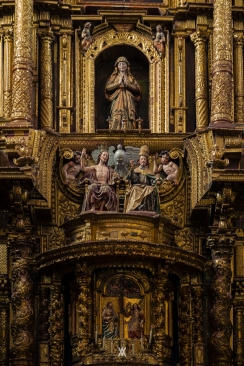 Compañía de Jesús © Alfredo Velarde-29