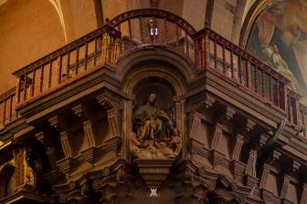 Compañía de Jesús © Alfredo Velarde-3