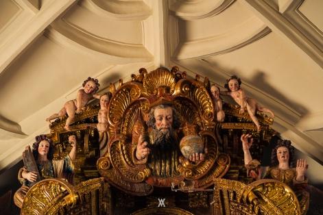Compañía de Jesús © Alfredo Velarde-38