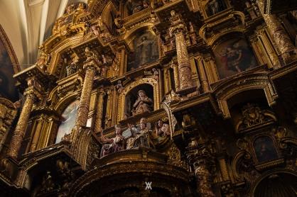 Compañía de Jesús © Alfredo Velarde-39
