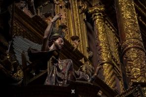 Compañía de Jesús © Alfredo Velarde-40