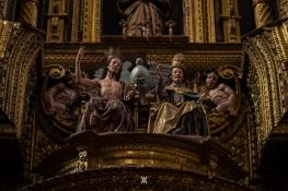 Compañía de Jesús © Alfredo Velarde-41