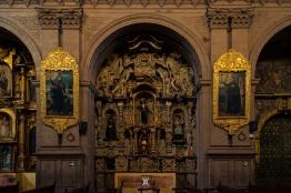 Compañía de Jesús © Alfredo Velarde-42