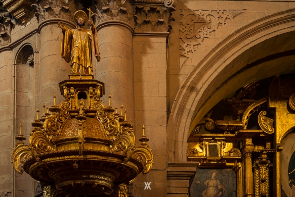 Compañía de Jesús © Alfredo Velarde-7
