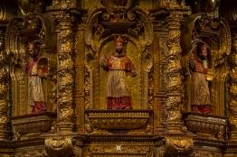 Compañía de Jesús © Alfredo Velarde-8