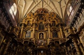 Compañía de Jesús © Alfredo Velarde-9
